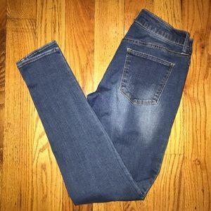 Empyre Tessa Skinny Jeans